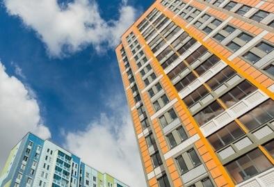 Ситуация на рынке недвижимости вторичного жилья в Киеве